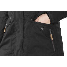High Colorado Turin Jacket Women black